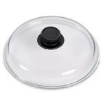 Крышки для посуды