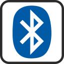Технология беспроводной передачи данных Bluetooth