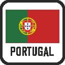Сделано в Португалии!