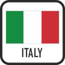 Сделано в Италия