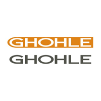 Ghohle