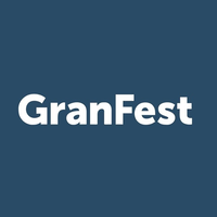 GranFest