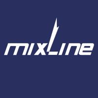 Mixline