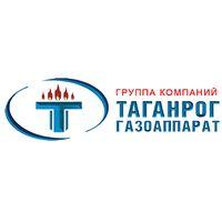 Таганрог Газоаппарат