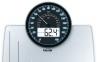Весы напольные BEURER GS58 0