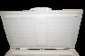 Морозильный ларь AVEX CFL-300 2