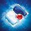 Таблетки для посудомоечных машин FINISH Quantum Ultimate 50шт 3
