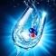 Таблетки для посудомоечных машин FINISH Quantum Ultimate 50шт 4