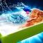 Таблетки для посудомоечных машин FINISH Quantum Ultimate 50шт 5