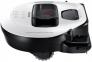 Пылесос-робот SAMSUNG VR10M7010UW/EV 4