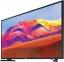 Телевизор SAMSUNG UE43T5202AUX 3
