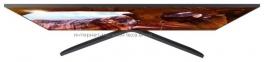 Телевизор SAMSUNG UE43RU7400UX 4