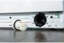 Стиральная машина HOTPOINT-ARISTON RST 723 DX 8