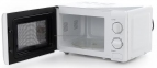 Микроволновая печь Binatone FMO 2030 W 0