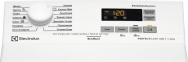 Стиральная машина ELECTROLUX EW6T5R061 0