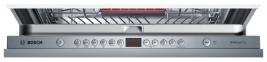Встраиваемая посудомоечная машина BOSCH SMV46KX00E 0