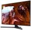 Телевизор SAMSUNG UE43RU7400UX 0