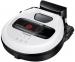 Пылесос-робот SAMSUNG VR10M7010UW/EV 6