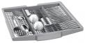 Встраиваемая посудомоечная машина BOSCH SMV46KX00E 3