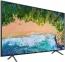 Телевизор SAMSUNG UE75NU7100 0