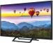 Телевизор BBK 32LEX-7272/TS2C 0