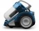 Пылесос ARTEL VCC 0220 blue 0