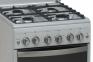 Газовая плита Gefest 5100-02 0068 1