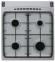 Газовая плита Gefest 5100-02 0068 2
