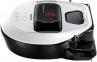 Пылесос-робот SAMSUNG VR10M7010UW/EV 5