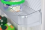 Холодильник NORDFROST NRB 119 732 3