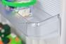 Холодильник NORDFROST NRB 119 832 2