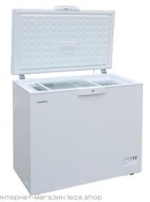Морозильный ларь AVEX CFS 250 G
