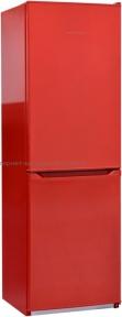 Холодильник NORDFROST NRB 119 832