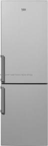 Холодильник BEKO RCSK 339M21W
