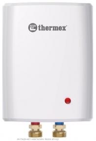 Водонагреватель THERMEX Surf Plus 6000