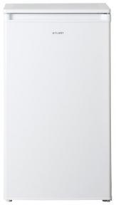 Морозильная камера ATLANT M-7402-100