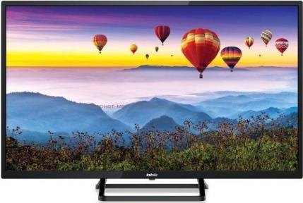 Телевизор BBK 32LEX-7272/TS2C