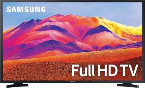 Телевизор SAMSUNG UE43T5202AUX
