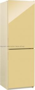 Холодильник HIBERG NRG 110 742