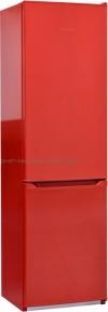 Холодильник NORD NRB 110 832