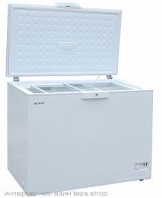 Морозильный ларь AVEX CFS 300 G