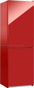 Холодильник HIBERG NRG 110 842
