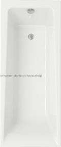 Ванна CERSANIT LORENA 140x70