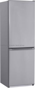 Холодильник NORDFROST NRB 119 332