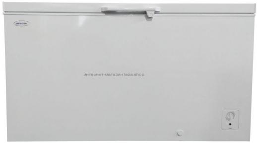 Морозильный ларь RENOVA FC-470 BIO