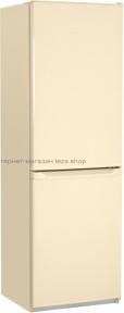 Холодильник NORD NRB 119 732