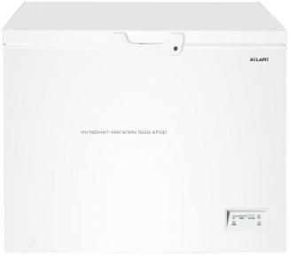 Морозильный ларь ATLANT M-8025-101