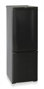Холодильник Бирюса В118СА