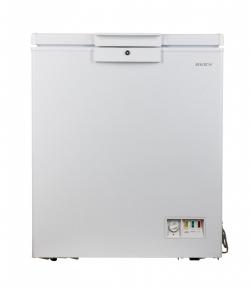 Морозильный ларь AVEX CFS 150