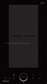 Электрическая варочная поверхность HIBERG i-MS 3029 B